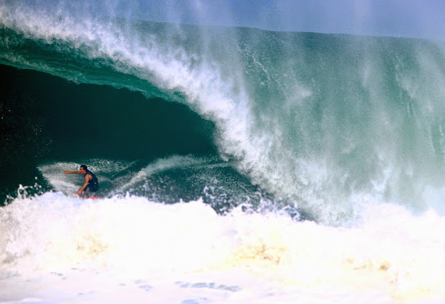 Juan Bacagiani fotografo surf%2B(40)