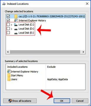 windows 10 me file and folder hide kaise kare