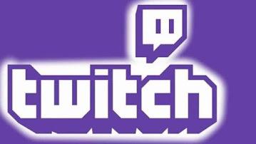 Twitch testa anúncios automáticos durante reprodução de streams