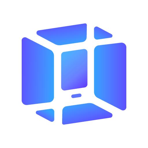 VMOS Pro v1.2.3 [Pro]