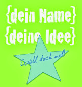 http://himbeerkamel.blogspot.de/2013/08/wieso-eigentlich-dein-name.html