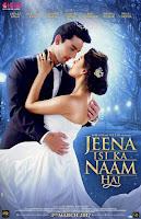 Jeena Isi Ka Naam Hai 2017 Hindi 480p pDVDRip Full Movie Download