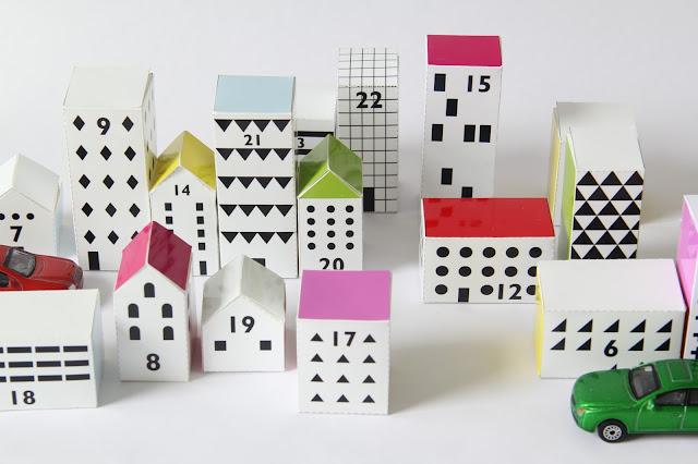 advent, adventkalender, Gemaakt/ DIY, inhoud adventkalender, kalender, kerst, leuke dingen kalender, mr printables, Studio Mojo, wat stop je in een adventkalender,
