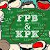 Soal Matematika kelas 6 SD tentang FPB dan KPK untuk ujian nasional terbaru