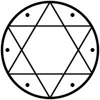 sello-de-salomon-simbolo-y-significado-amuleto-talisman.jpg