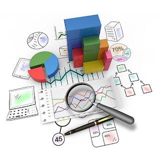 Best Coursera course to Data Analysis