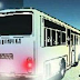 Smart card for city buses in Sambalpur