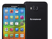 Lenovo A916 Android USB Driver Download