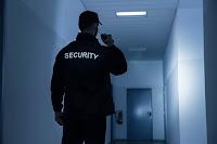Vì sao nhiều người yêu thích nghề bảo vệ