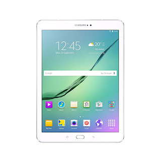 samsung-galaxy-tab-s2-97-specs-and