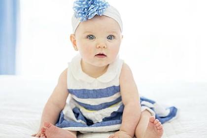 Nama Bayi Wanita Italia Beserta Artinya Dari A Hingga Z