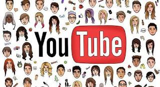 Youtuberlar ne kadar kazanıyor?
