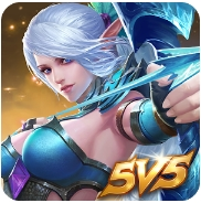 Mobile Legends Bang bang v1.1.50.1324 Mod Apk Terbaru Gratis