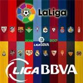 stasiun tv yang menyiarkan Liga Spanyol 2016