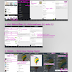 [HOW-TO] :: วิธีการใช้งานแอพ MelOn 멜론 เวอร์ชั่นใหม่ (iOS + Android)