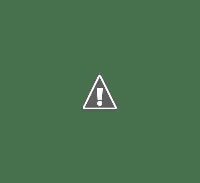 Instagram explore également des outils plus interactifs tels que l'offre de contrôles de modérateurs et des fonctionnalités audio qui seront disponibles dans les prochains mois.