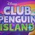Club Penguin Island App Update: Version 1.9.0