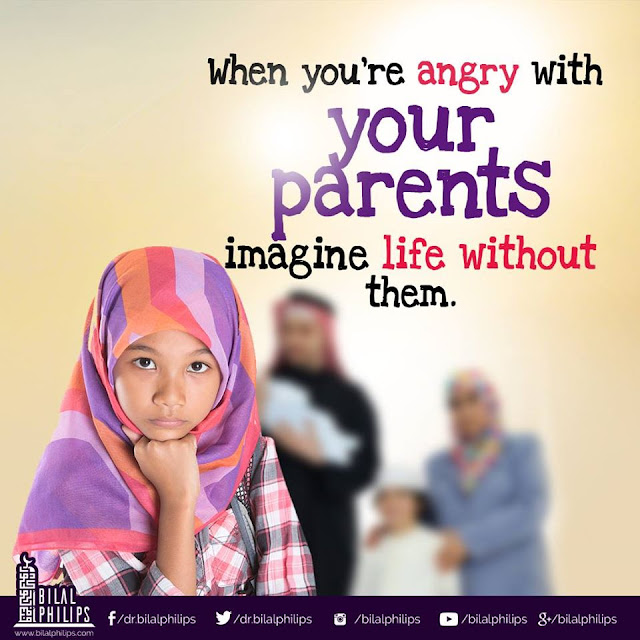 life without parents quotes. Parents Status Quotes Images Download for WhatsApp