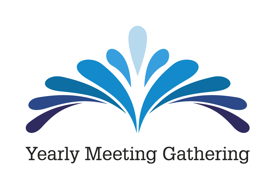 britain yearly meeting quakers Exploring quakerism a good place to start is the britain yearly meeting website you can find your nearest local meeting there, read the whole of quaker faith.
