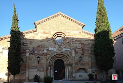 Benavente, Zamora