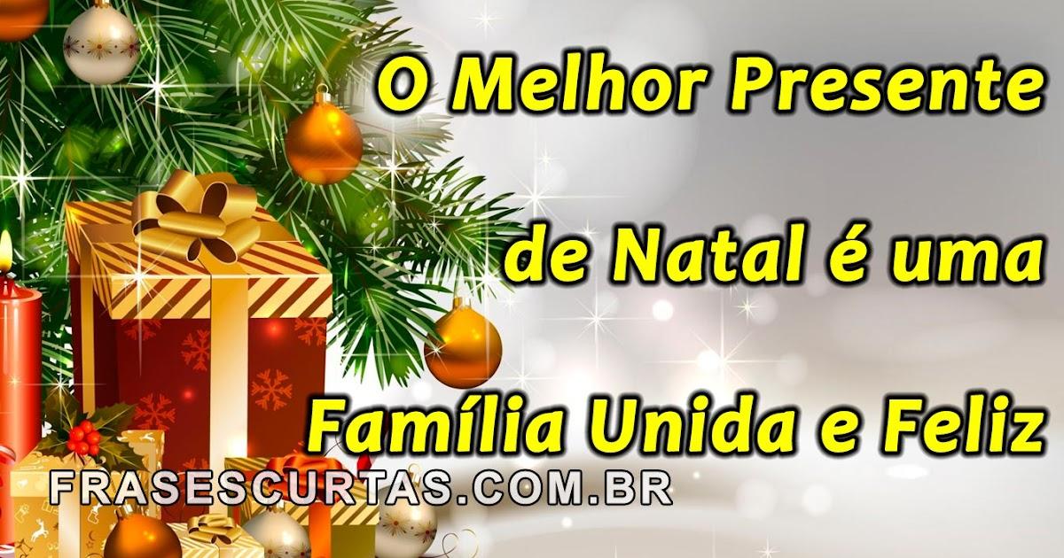 Imagens E Frases De Feliz Natal 2018 E Próspero Ano Novo 2019