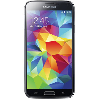 Rom Firmware Original Galaxy S5 SM-G900F Android 6.0.1 Marshmallow