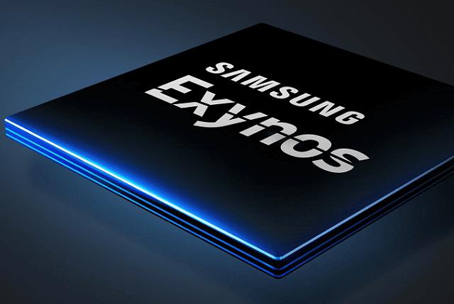 معالجات اكسينوس سيتم دعمها بمعالج رسوميات من AMD في عام 2021