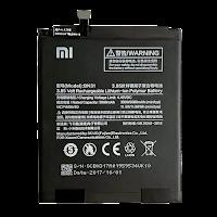 MI A1 Battery Price