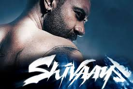 مشاهدة فيلم 2016 Shivaay مترجم اون لاين و تحميل مباشر