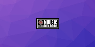 Muusic Coin