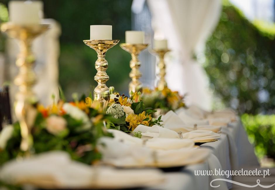 qual o tema do casamento + blogue português de casal + ela e ele +ele e ela +pedro e telma + casamento harry potter + casamento temático