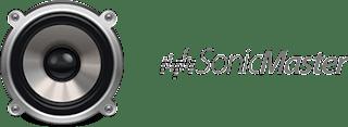 ASUS SonicMaster - Blog Mas Hendra