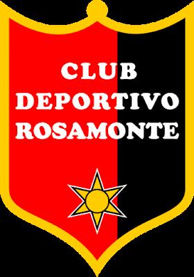 CLUB DEPORTIVO ROSAMONTE (APÓSTOLES)