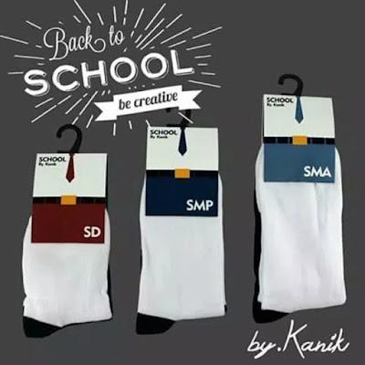 Kanik School