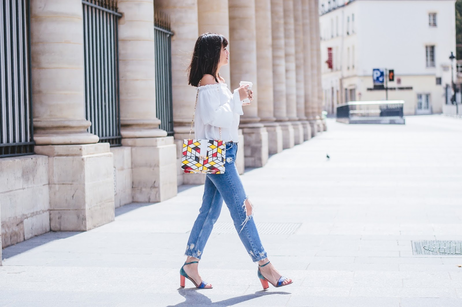 parisianfashionblogger-look-style-paris-mode-meetmeinparee-casualstyling