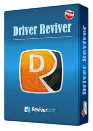 ကြန္ပ်ဴတာမွာ driver လိုအပ္ေနတဲ ့မိတ္ေဆြမ်ား အတြက္-Driver Reviver