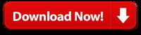 1507G user DB & flashfile 2500 plus channel list