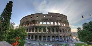 سعر فيزا شنغن ايطاليا + عقود العمل مقال شامل 2020