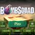 لعبة BombSquad Pro v1.4 مهكرة كاملة للأندرويد