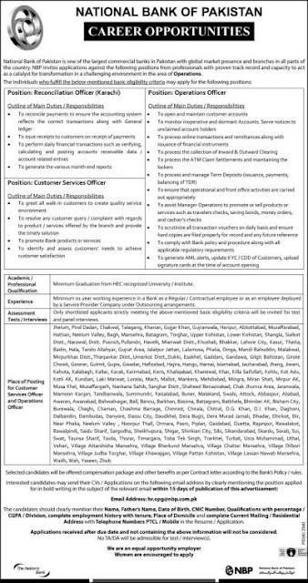 https://www.pakistanjobsbank.xyz/2020/01/National-Bank-of-Pakistan-NBP-Jobs-2020-Latest-Career-Opportunities-Advertisement.html
