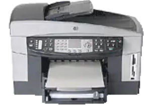 Hp Officejet 7400 Driver Software Download