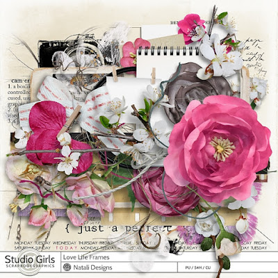 http://shop.scrapbookgraphics.com/Love-Life.html
