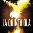 RESEÑA: LA QUINTA OLA (The 5th Wave)- Rick Yancey