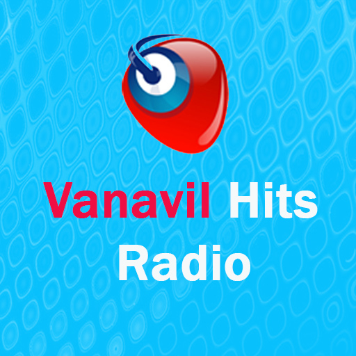 Vanavil Hits Radio