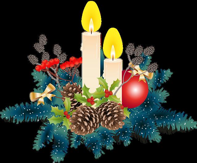 free printable download christmas decoration
