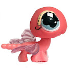 Littlest Pet Shop Seasonal Dragonfly (#966) Pet