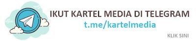 https://t.me/kartelmedia