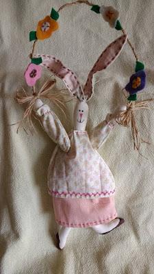 artzete, decoração de pascoa, artesanato porto alegre, decoração de casa, decoração de coelhos