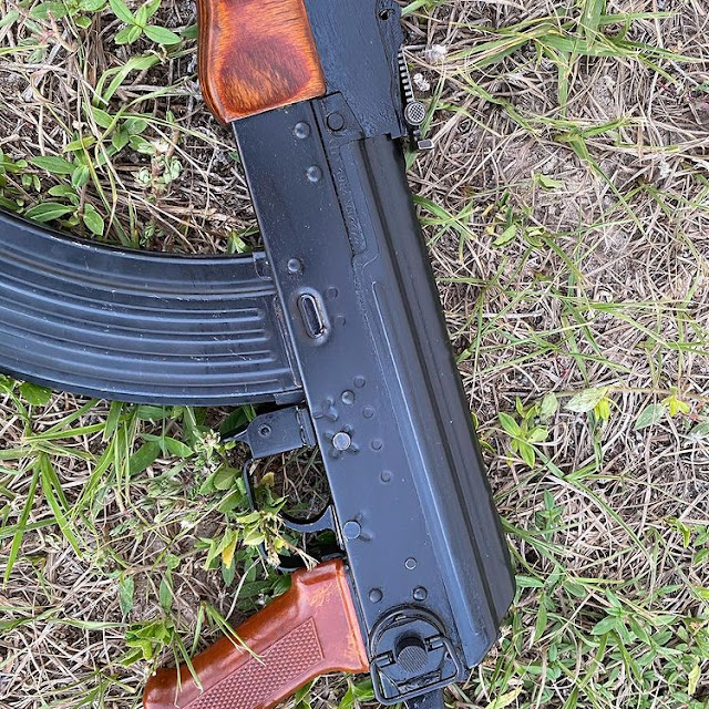 AK-USA-MFG-Polish-AKMS-Receiver