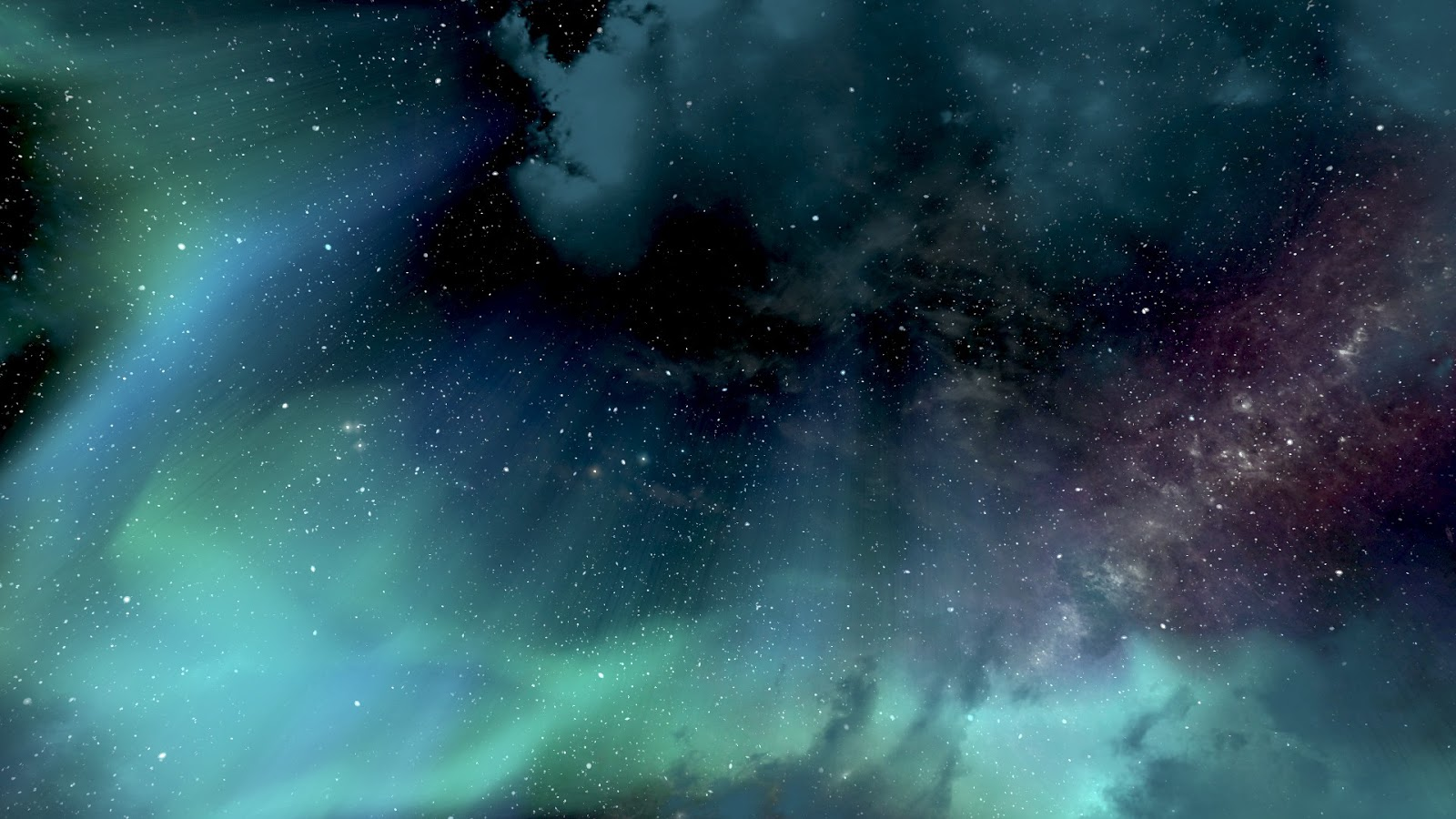 Universe Wallpapers
